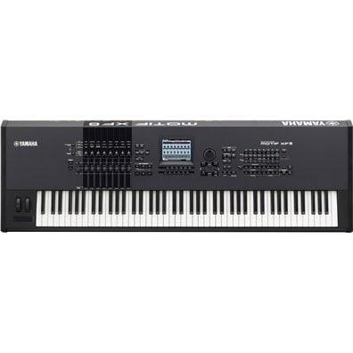 Best Keyboard Workstation For Worship : onree gill yamaha france ~ Hamham.info Haus und Dekorationen