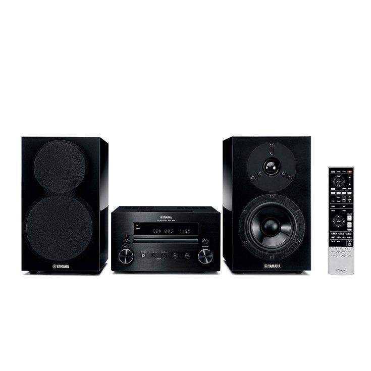 mcr 550 pr sentation syst mes hifi st r o audio. Black Bedroom Furniture Sets. Home Design Ideas