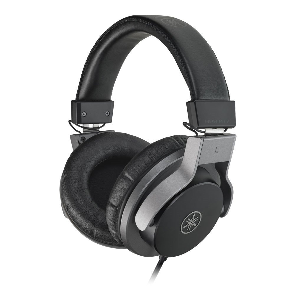 Casques Audio Produits Yamaha France