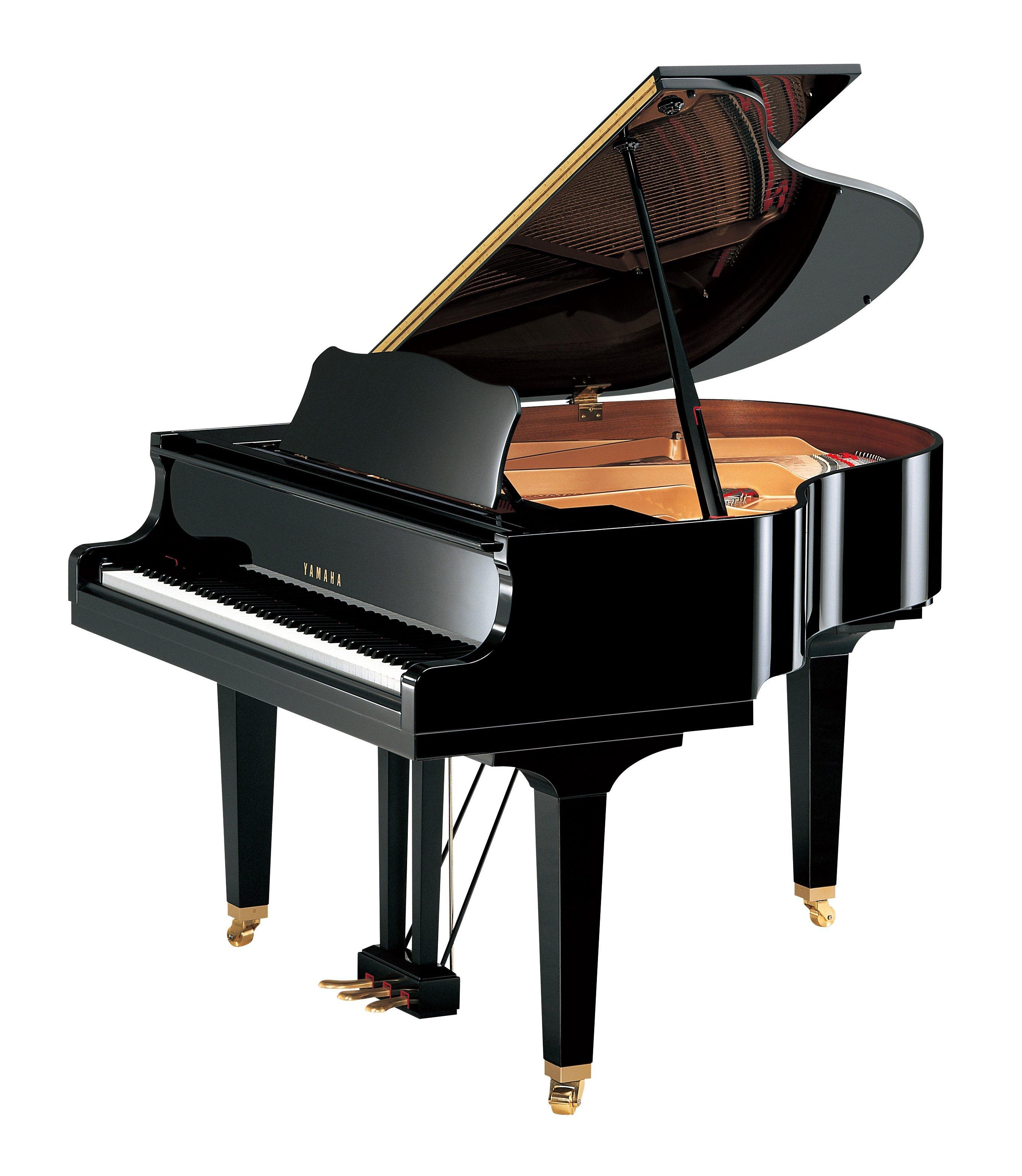gb1 pr sentation pianos queue les pianos. Black Bedroom Furniture Sets. Home Design Ideas