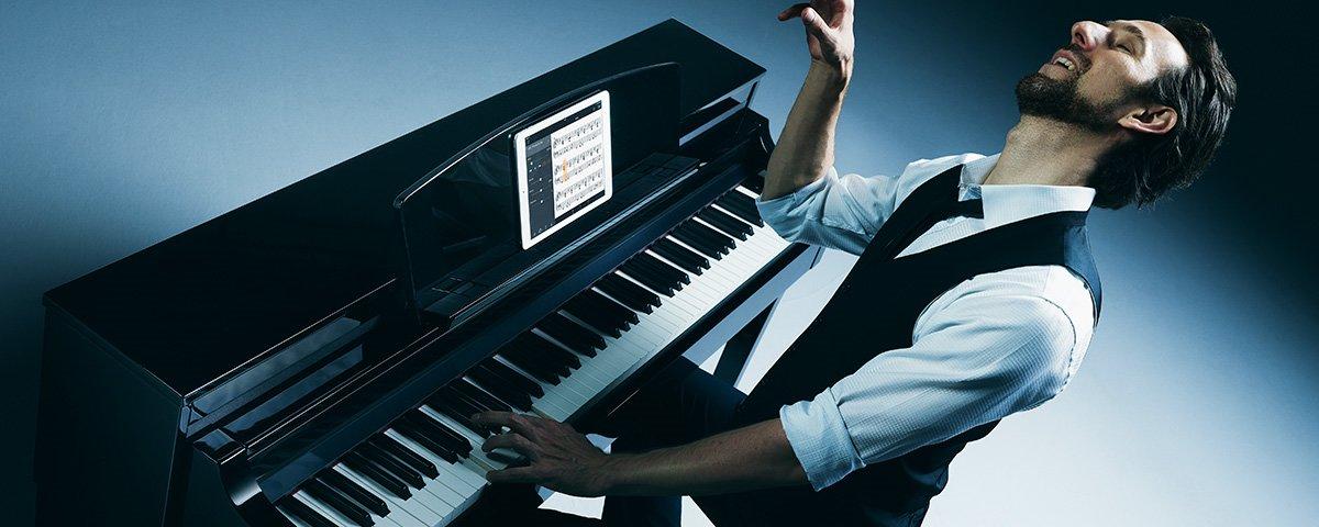 Delmas Musique Image-Main_csp-170_1200x480_045309c7ffe337b370781e5989d49a4e Pianos numériques Meubles