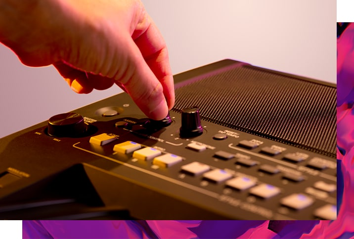 Yamaha Keyboard PSR PSR-SX900 PSR-SX700