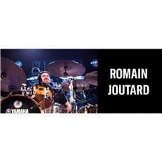 Romain Joutard