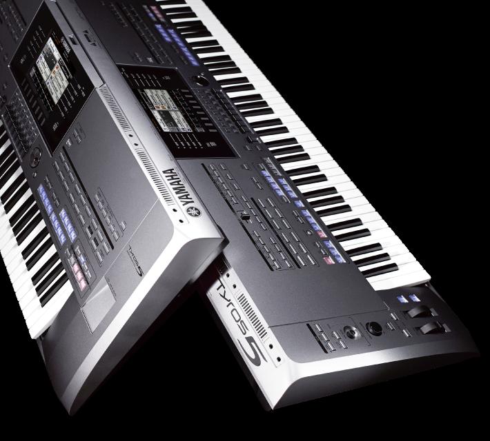 yamaha instruments. yamaha instruments